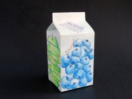 Sara Bernardić, 3c, smjer: dizajn keramike
